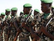 مقتل 10 متمردين و9 جنود بالمواجهات الأخيرة في مالي