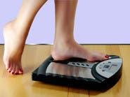 حدة أعراض انقطاع الطمث قد تسوء بزيادة الوزن