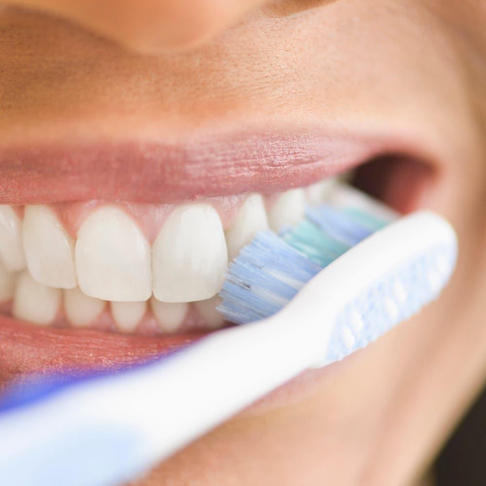 هذه نصيحة أطباء الأسنان لمن يتبعون حمية كيتو الغذائية