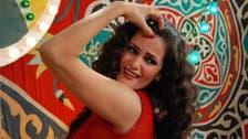 Egyptian belly dancer Sama al-Masri summoned for 'spreading obscenity'