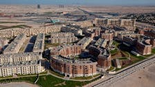 Dubai's Union Properties to lift foreign ownership cap to 25%