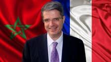 Morocco 'hurt' by 'France's mistress' label