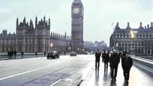 """بريطانيا تتربع على عرش """"المليارديرات"""" في العالم"""