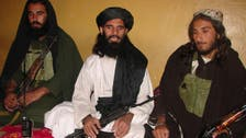 Pakistani Taliban commander shot dead in Waziristan