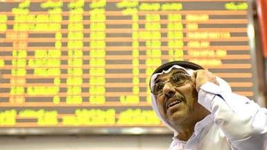 1.4 مليار درهم تداولات سوق دبي المالي بارتفاع مؤثر