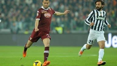 هجوم على أفضل حكم في إيطاليا.. بسبب لاعب مغربي