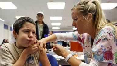 """شلل الأطفال يعود مجدداً.. ويشكل """"تهديداً"""" على الصحة"""