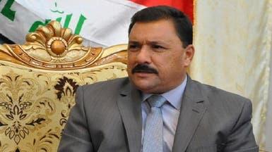 رئيس مجلس الأنبار يطالب بتمديد الهدنة في الفلوجة