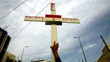 Egypt wants killers of its 7 Christians in Libya