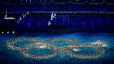 تعطل حلقة الأولمبياد في روسيا يثير سخرية الراقصات