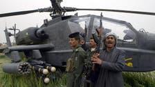 عراق، ایران اسلحہ ڈیل، امریکی انخلاء کا نتیجہ ہے، جان مکین