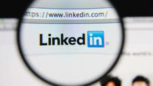 LinkedIn launches China version despite censorship fears