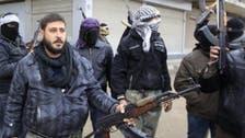 شام میں جاری خانہ جنگی سے ناروے بھی خطرے سے دوچار