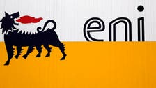 Iraq approves major contracts for Eni's Zubair oilfield