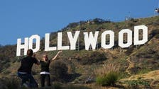 بعد توقف لأشهر.. استئناف جزئي لتصوير الأفلام بكاليفورنيا