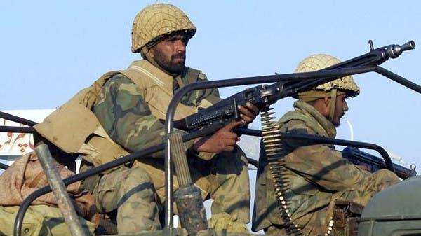 عودة التوتر على الحدود بعد مقتل باكستاني بنيران إيرانية 65085bf3-9bbc-412f-8935-16a24b82b5b0_16x9_600x338
