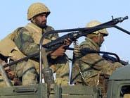عودة التوتر على الحدود بعد مقتل باكستاني بنيران إيرانية