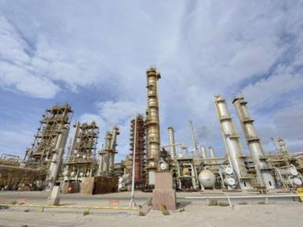 الإمارات: لا نتعجل في تغيير هدف إنتاج نفط أوبك