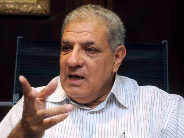 مصر.. موكب رئيس الوزراء يتعرض إلى حادث سير