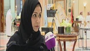 غسال: احتجاجات العالم العربي خلقت قفزة كبيرة للبطالة