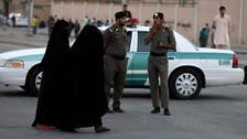 Gunmen target police officers in Saudi Arabia