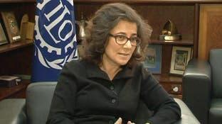 %80 من الشعوب العربية بلا حماية أو تأمين ضد البطالة