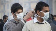 وفاة ثانية بانفلونزا الطيور في مصر خلال أسبوع