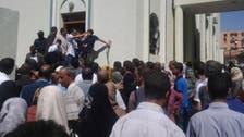 تونس.. اتحاد الشغل يختار التصعيد احتجاجاً على الميزانية