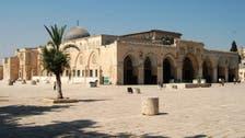 اردن: ارکان پارلیمان کا اسرائیل سے امن معاہدہ ختم کرنے کا مطالبہ