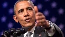 Obama 'planned cyber-war' on Assad regime