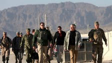 Obama prepared to leave no troops in Afghanistan after 2014