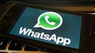 واتساپ باز هم سرویس جدیدی ارائه کرد: این بار «چند لحظه پشت خط بمانید»
