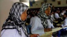 """Qatar migrants caught up in """"kafala"""" system"""