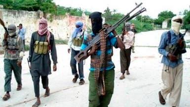 القبض على 11 متطرفاً بعد خطف أربعة مدنيين بشمال مالي
