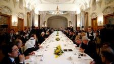 شامی اپوزیشن کے مذاکرات کاروں کے رشتہ دار رہا کیے جائیں