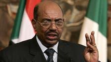 السودان..الحملة الانتخابية تبدأ خلال ساعات وسط قمع
