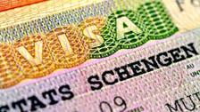 مفوضية أوروبا: تركيا لم تف بعد بكل معايير تأشيرات شنغن