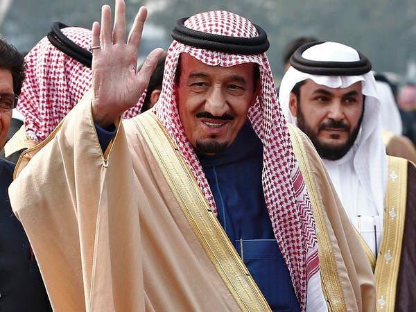 ولي العهد السعودي يبدأ زيارة رسمية إلى بكين