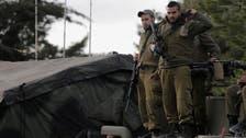 Israel warns Lebanon to halt Hezbollah's threats