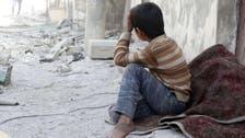 Investigators find Syrian govt still 'responsible' for most killings