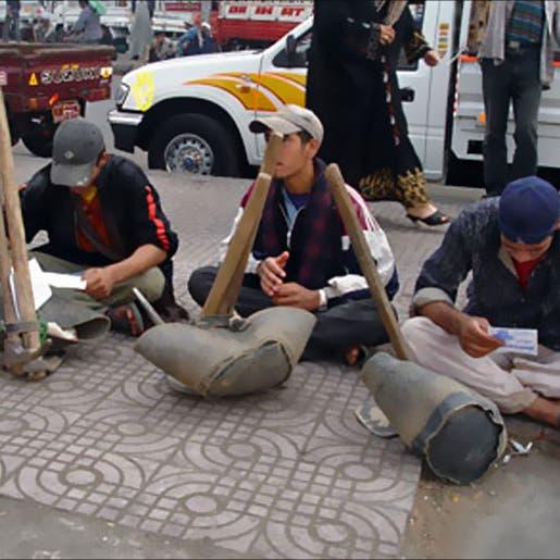 معدل البطالة في مصر يتراجع إلى 7.3% في الربع الثالث