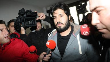 تركيا.. الإفراج عن نجلي وزيرين متهمين بالفساد