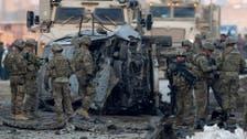 افغانستان اور پاکستان میں القاعدہ منظم ہو رہی ہے، امریکی حکام
