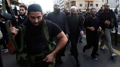 القضاء اللبناني يطلب إعدام المغني السابق فضل شاكر