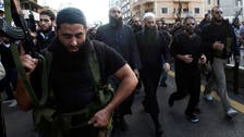 Lebanon seeks death for cleric and former pop star
