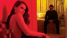 'The Americans' returns amid U.S.-Russia tension