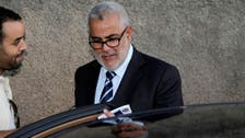 Morocco Islamist cleared of 'threats' against Egypt envoy