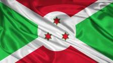 متمرد سابق في بوروندي يحذر من موجة اضطرابات جديدة