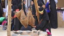 30th Al-Janadriyah Festival opens Wednesday