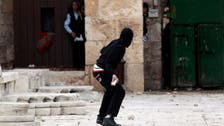 Israel to bar some from al-Aqsa mosque prayers